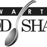 ServiceMaster Peterborough helps to feed our community through its support of Kawartha Food Share